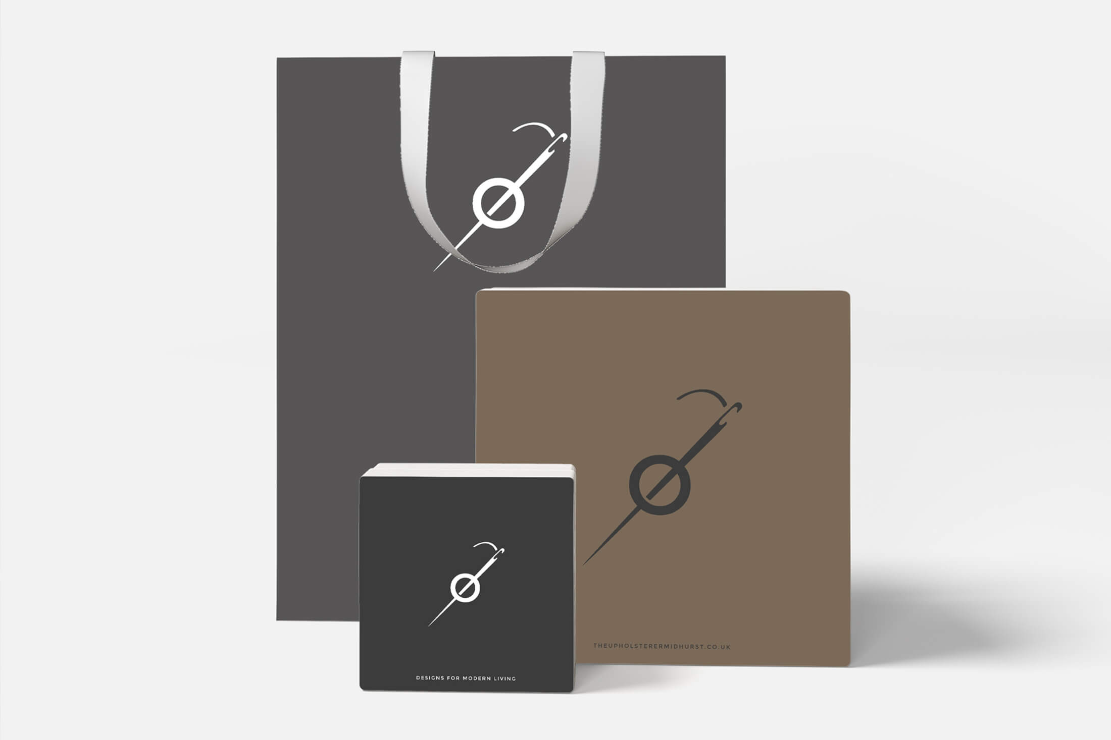 Retail Packaging Design